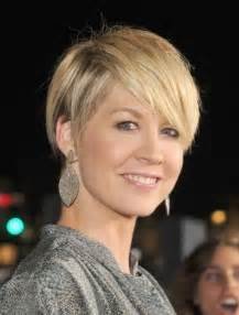 2014 2015 best hairstyles for women over 40 popular haircuts