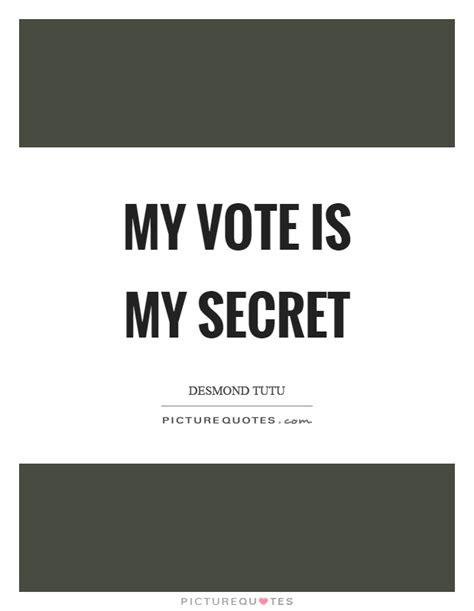 my secret quotes desmond tutu quotes sayings 166 quotations