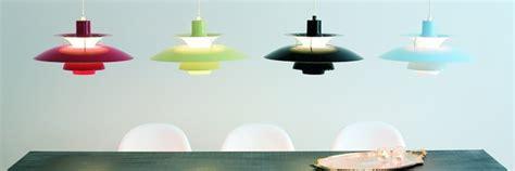 Impressionnant Luminaire Salon Salle A Manger #7: lampe-suspension-design-scandinave-.jpg