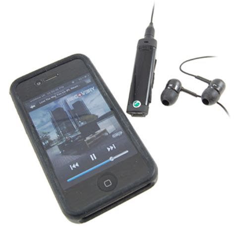 Headset Bluetooth Sony Xperia Miro sony ericsson mw600 stereo bluetooth headset