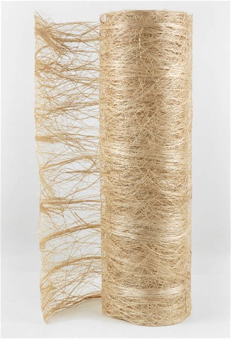 Abaca Paper - abaca fiber 19in x 10yds