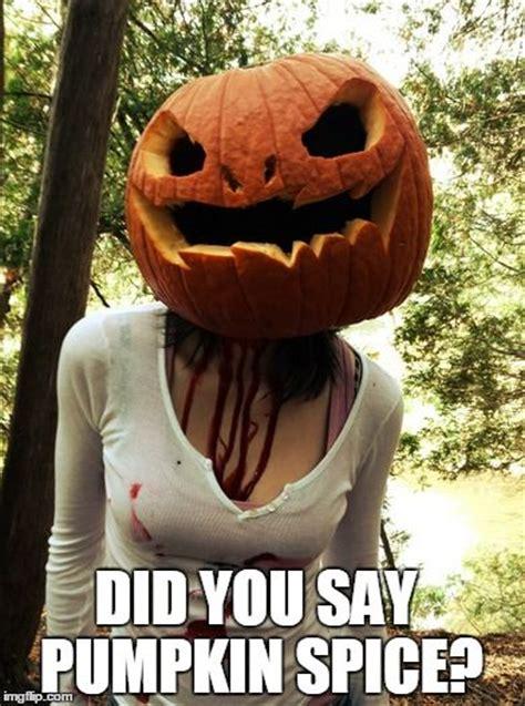 Pumpkin Spice Meme - the 25 best pumpkin spice meme ideas on pinterest