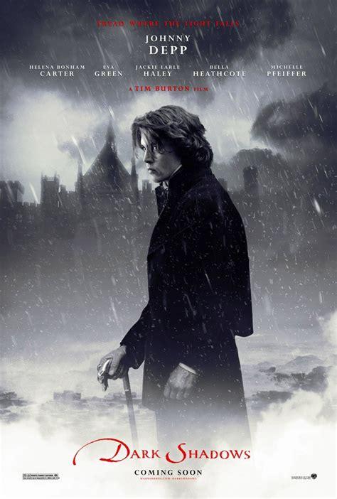 dark posters dark shadows poster johnny depp photo 26338713 fanpop