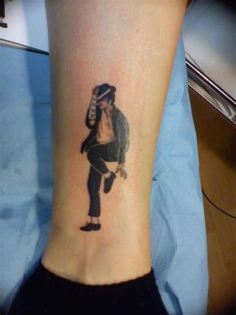 tatoo michael jackson fan art  fanpop