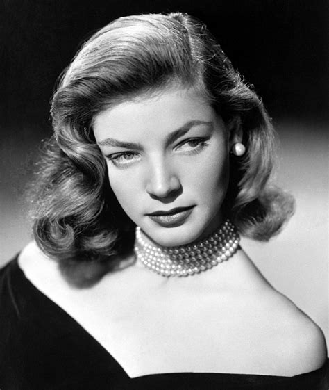 bacall died another legend bacall is dead breaking