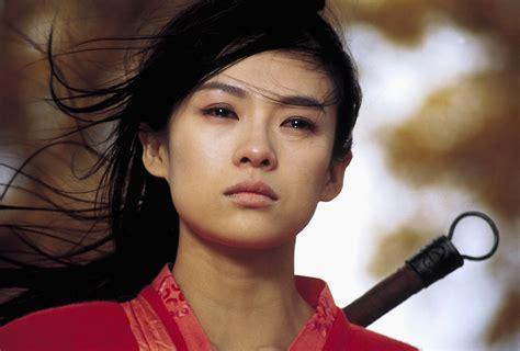 film china hero pictures zhang ziyi ஐ f l g γdξη ஐ chillinaris