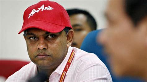 airasia ganti nama wah bos airasia minta penurunan pajak bandara di asean