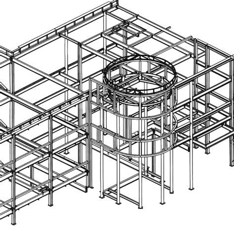 structural layout of a building 9 best images of structural engineering design civil
