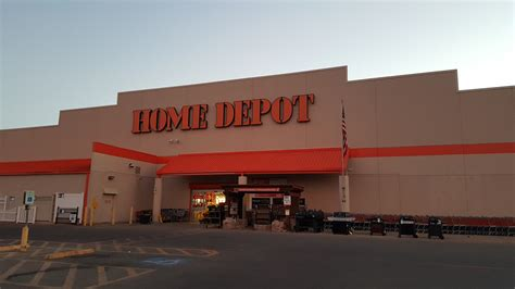 the home depot in dallas tx 75209 chamberofcommerce