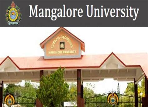 Ranking List Of Mba College In Mangalore by Amrut Mody School Of Management Amsom Mba Admission 2017
