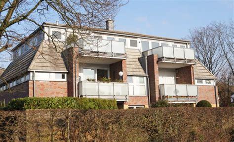 eigentumswohnungen kaufen eigentumswohnungen in krefeld kaufen kersting immobilien
