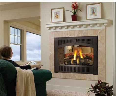 see through ventless gas fireplace lopi hearthview 864 see thru greensmart gas fireplace
