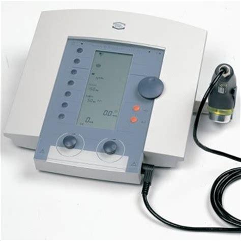 Alat Ultrasound Terapi Enraf Nonius Sonopuls 491 Ultrasound Terapi Pt Adena Misbah