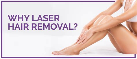 does laser hair removal hurt more than a tattoo hair removal archives eureka care and spa