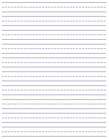 printable handwriting paper free printable handwriting paper health symptoms and