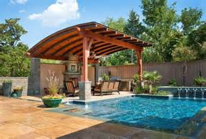 outdoor living outdoor living pools spas ponds water features pinterest outdoor living iron gates