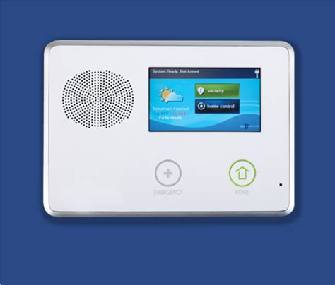self install security system trendy dealer cloud security