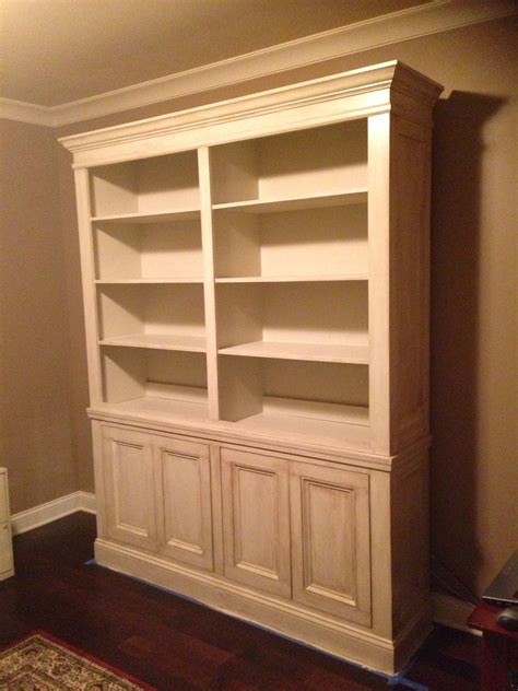 shanty sideboard painted    home projects