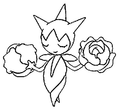 pokemon coloring pages of absol free coloring pages of pok 233 mon absol