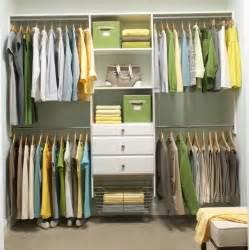 clothes closet storage decorating white home depot closet