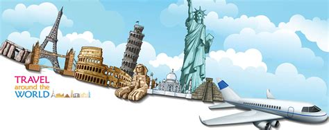 Standard Company Vacation Package For Mba by Most Popular Packages