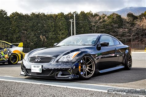 Infiniti G37 Coupe Custom Lary Crews Infiniti G37 Custom Images