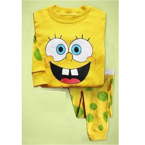 compare prices on spongebob pajamas shopping