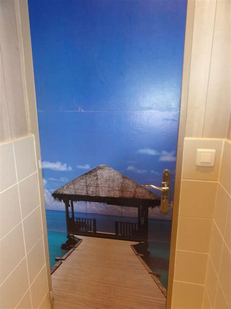 Charmant Plaque De Porte Wc Et Salle De Bain #3: Toilettes-Blanc-Mer-201202282318230o.jpg