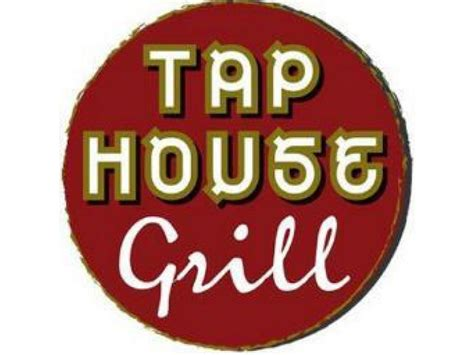 tap house grill palatine tap house grill coming to palatine this fall patch