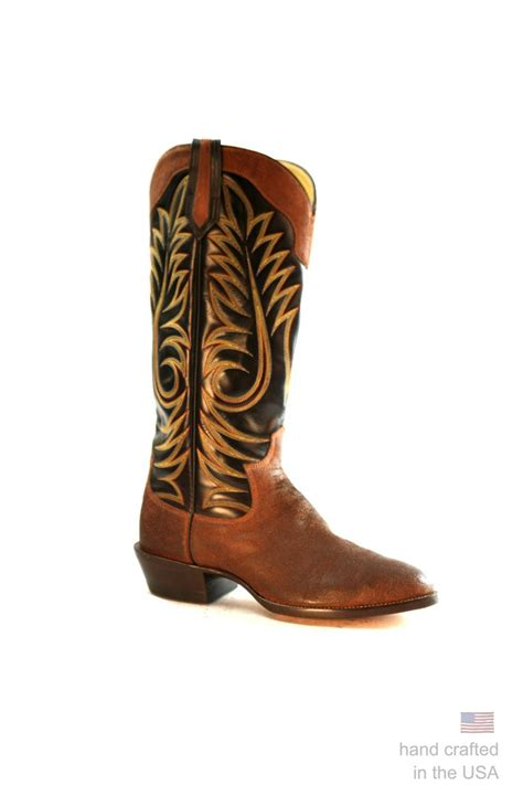 expensive boots for 1000 images about most expensive cowboy boots on