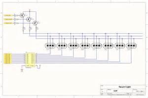 led multiplexing resistor tkj electronics 187 arduino rgb led controller
