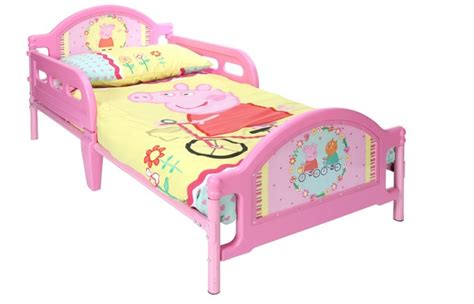 peppa pig sofa decorate the home with peppa pig furniture interior