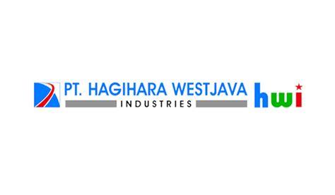 loker pt kiic karawang lowongan kerja pt hagihara west java indonesia kiic karawang