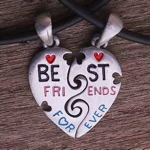 day gift ideas for best friend few friendship day pendants to gift your friends
