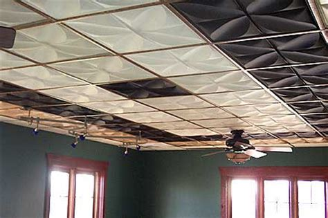 armstrong ceiling systems thermoform ceilings