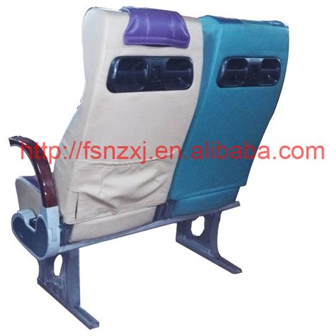boat bench seats for sale marine bench boat seat for sale with ccc and iso standard