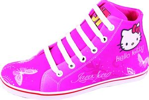 Sepatu Anak Perempuan Sepatu Sekolah Anak Sepatu Anak Garsel L 283 jual sepatu anak perempuan sepatu sekolah anak cnc 393