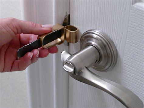 aprire serratura porta pronto intervento serrature ferrara vigarano mainarda