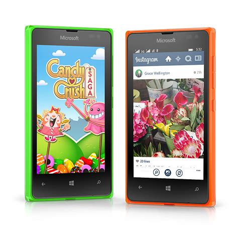 microsoft lumia 532 apps download microsoft lumia 532 smartphone review notebookcheck net