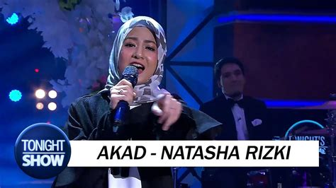 download lagu akad download lagu natasha rizky septemberceria