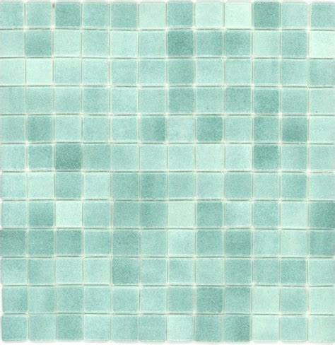 Bathroom Recycled Glass Tiles Elida Ceramica Recycled Mosaic Artic Green Glass Wall Tile