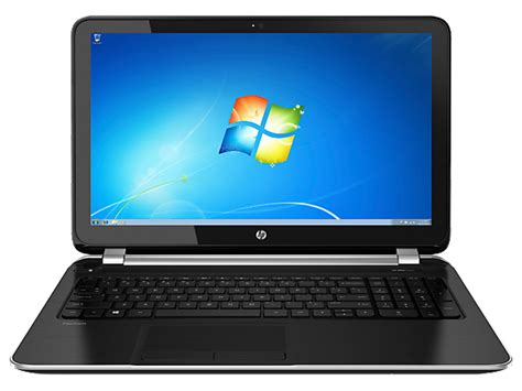 Hp Windows hp pavilion 15t windows 7 laptop hp 174 official store