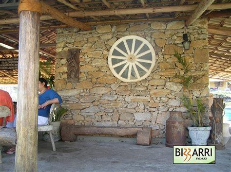 casa de banco bizzarri pedras bancos de pedra e bancos de madeira