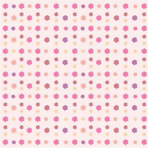 flower pattern brushes photoshop flower pattern photoshop vectors brushlovers com
