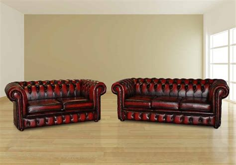 Chesterfield Sofa History Chesterfield Furniture History