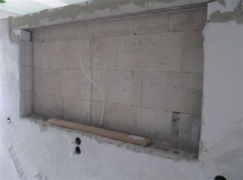 flache duschtasse einbauen anleitung flache duschtasse einbauen anleitung artownit for