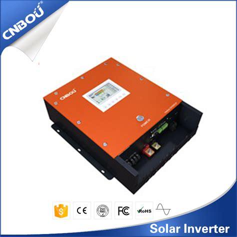 home solar inverter hybrid solar inverter 3kw solar home system buy inverter inverter 3kw hybrid solar inverter