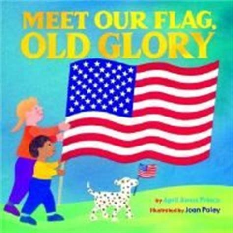 the book of flags flags from around the world and the stories them books 1000 images about flag day books for on