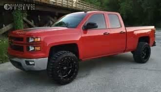 Buy Chevrolet Buy 2014 Chevy Silverado Autos Post