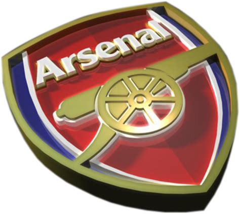 arsenal png pics for gt arsenal logo png